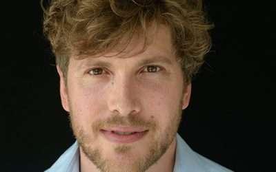 Alessandro Talevi: Double Bill Director