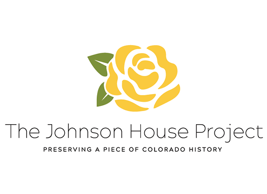 "American Society of Interior Designers ""Adopt"" the Johnson House"